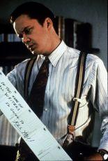 Hráč (1992)
