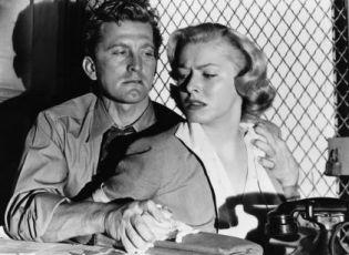 Detektivní příběh (1951)