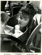 Cesta spásy (1965)