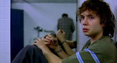 Opsáno ze života (2001)