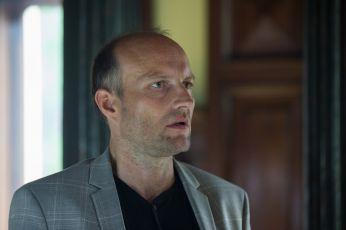 Rodokmen (2018) [TV epizoda]