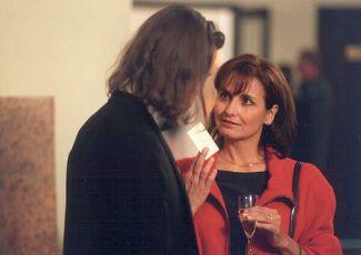 Dům (2004) [TV epizoda]