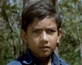 Přátelé z džungle (1971)