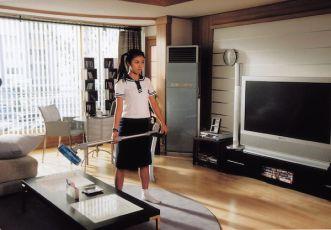 Naesarang ssagaji (2003)