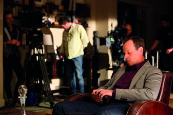 Terapie (2011) [TV seriál]