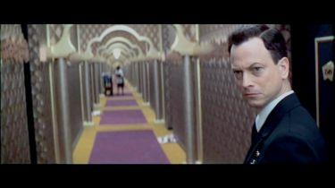 Hadí oči (1998)