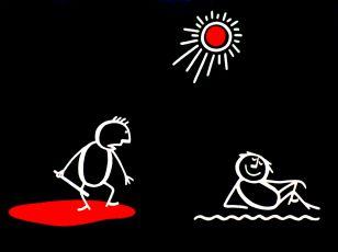 O místo na slunci (1959)