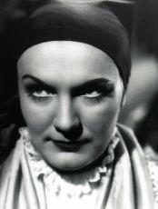 Boží mlýny (1938)