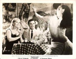 Maracaibo (1958)