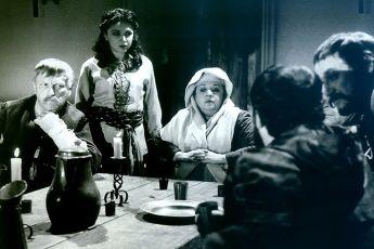 Sokoliarova dcéra (1981) [TV inscenace]
