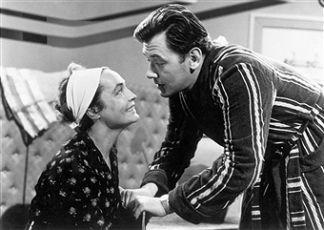 Küß mich Kätchen (1961) [TV film]