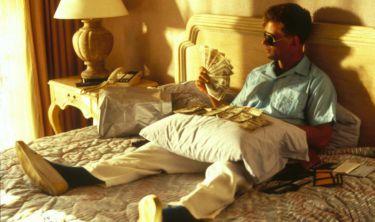 Blues v Miami (1990)
