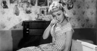 Das gab's nur einmal (1958)