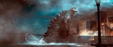 Godzilla (2014) [2k digital]