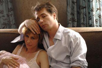 Milovaný Joshua (2007)