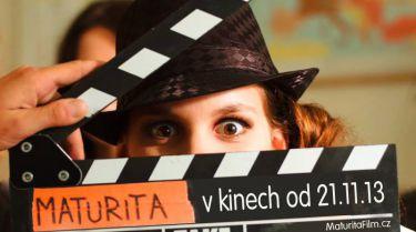 Maturita (2013)