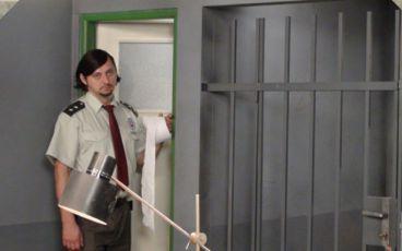 Profesionáli (2008) [TV seriál]