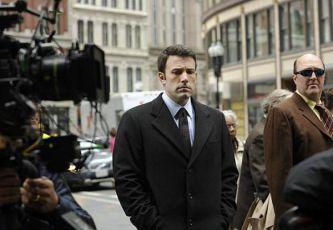 Manažeři (2010)