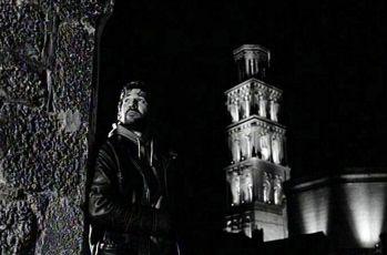 Ta krásná splitská noc (2004)