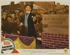 Barbary Coast Gent (1944)