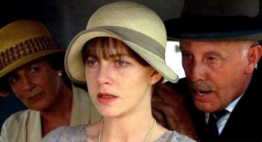 Cesta do Indie (1984)