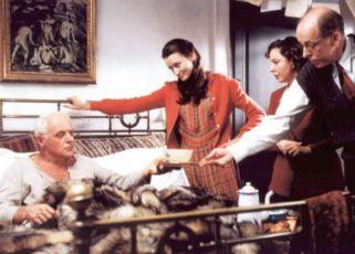 Přežila jsem Picassa (1996)