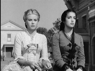 V pravé poledne (1952)