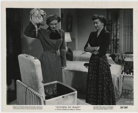Duchess of Idaho (1950)