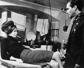 Sluha (1963)