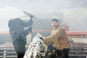 Ledová apokalypsa (2010) [TV film]