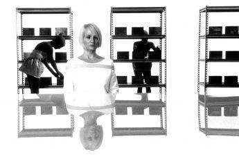 Rok na hovno (2010)