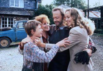 Vítr naděje (1997) [TV film]