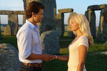 Láska jejího života (2006) [TV film]