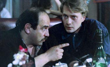3 dny bez rozsudku (1991)