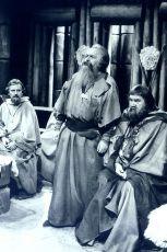 Solúnski bratia (1989) [TV inscenace]