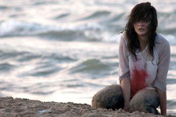 Záhadný ostrov (2011) [TV minisérie]