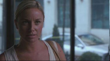 7 vteřin (2005) [Video]