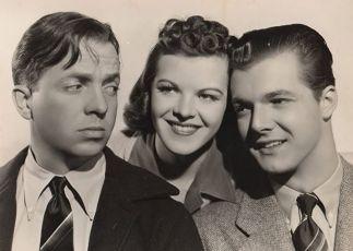 Freshman Year (1938)