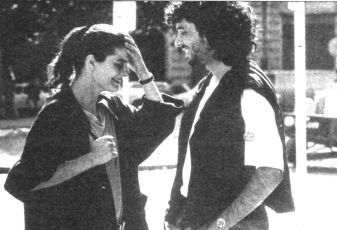 Příběh '88 (1989)