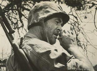 Men in War (1957)