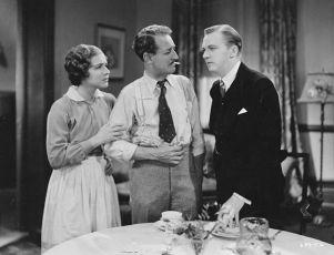 Turn Back the Clock (1933)