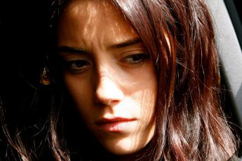 Moc osudu (2006) [TV seriál]