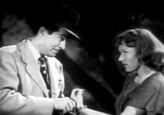 Gallant Lady (1942)