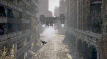Terminator Salvation: Temný počátek (2009) [TV seriál]