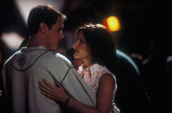 Právě včas (1997)