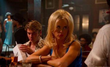 Nicole Kidman, Zac Efron
