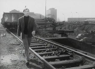 Venca (1972) [TV inscenace]