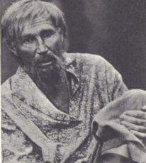 Kolotoč (1970)