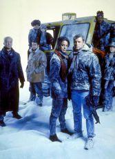 Ledová apokalypsa (1998) [TV film]