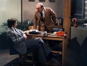 Zlaté rybičky (1979) [TV inscenace]